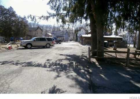 258 Pine Island Turnpike - Photo 4
