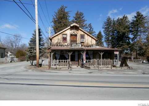 258 Pine Island Turnpike - Photo 1