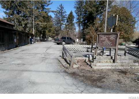 258 Pine Island Turnpike - Photo 2