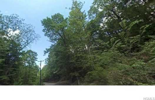 Old Route 55 - Photo 2