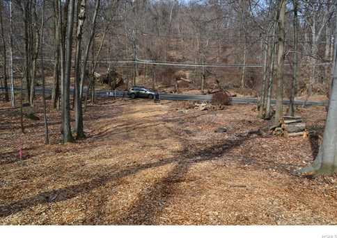 Lot 1 Taxter Ridge Lane - Photo 6