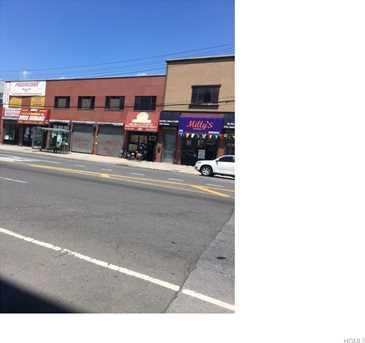 2415 East Tremont Avenue - Photo 16