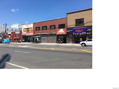 2415 East Tremont Avenue - Photo 1