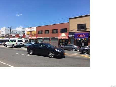 2415 East Tremont Avenue - Photo 10