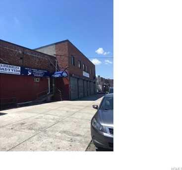 2415 East Tremont Avenue - Photo 14