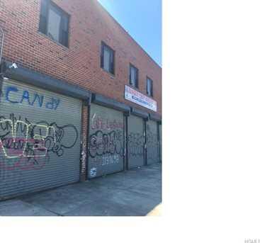 2415 East Tremont Avenue - Photo 12