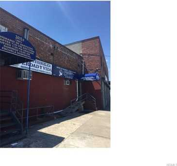 2415 East Tremont Avenue - Photo 4