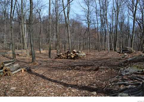 Lot 4 Taxter Ridge Lane - Photo 1