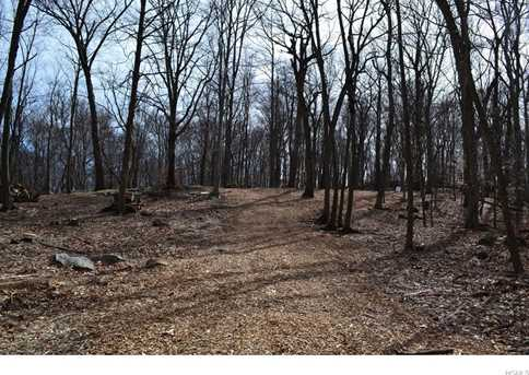Lot 4 Taxter Ridge Lane - Photo 10