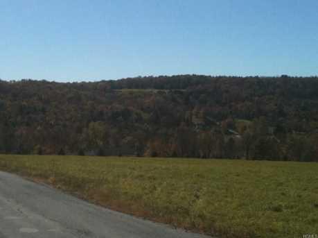 0 Burr Road - Photo 2