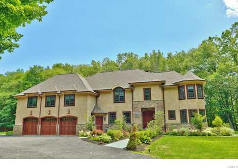 850 Saw Mill River Road - Photo 1