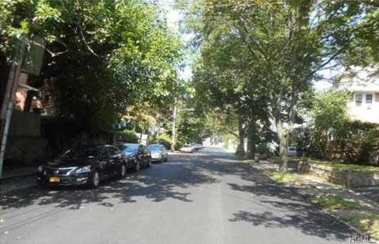 43 East Birch Street - Photo 2