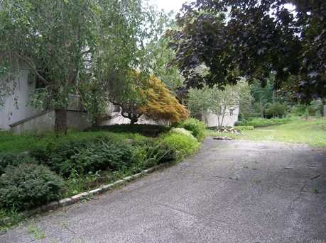 1230 Baptist Church Road - Photo 2