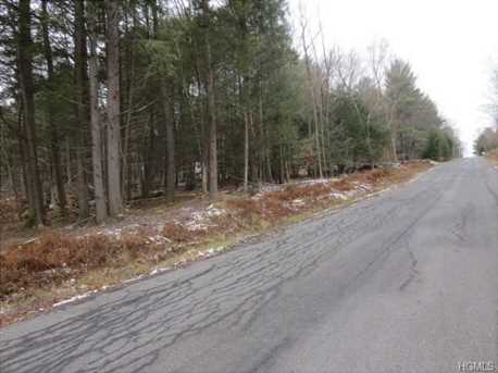 Friedman Road - Photo 2