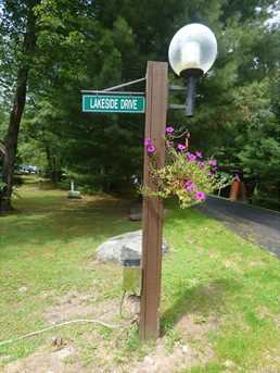 3 Lakeside Drive - Photo 28
