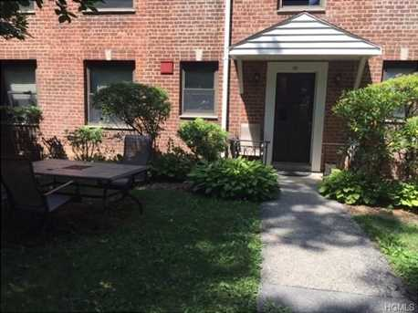 131 East Hartsdale Avenue #2A - Photo 2