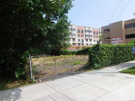 715 Mamaroneck Avenue - Photo 2