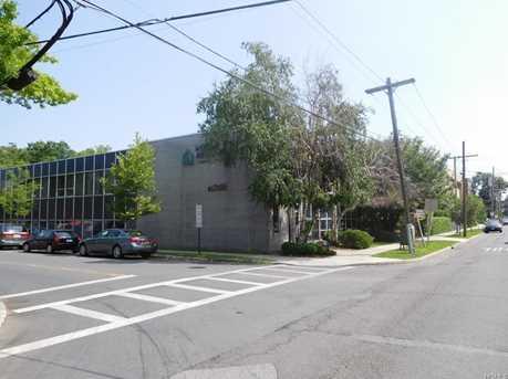 715 Mamaroneck Avenue - Photo 4