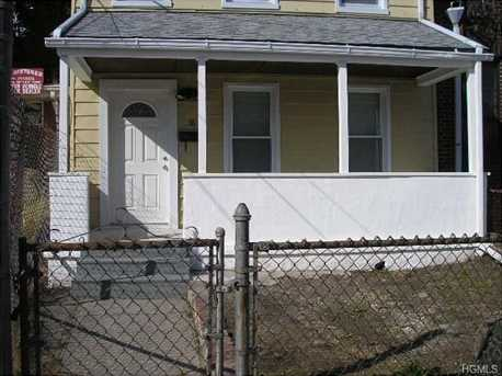 18 Everett Street - Photo 1