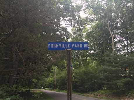 23 Yorkville Park Road - Photo 22