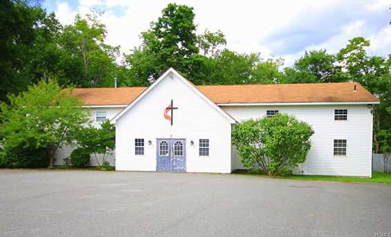 4 Church St - Photo 20