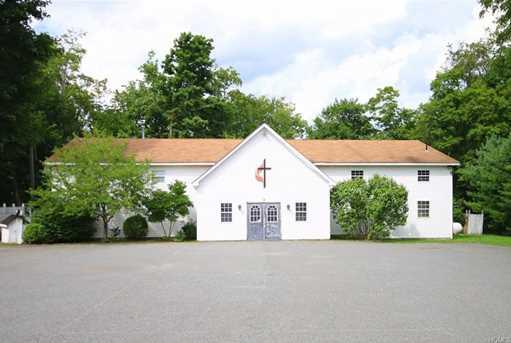 4 Church St - Photo 1