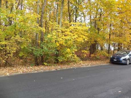 Walker Valley Road - Photo 2