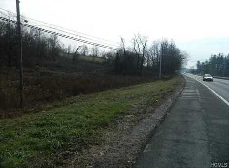 State Route 208 - Photo 8