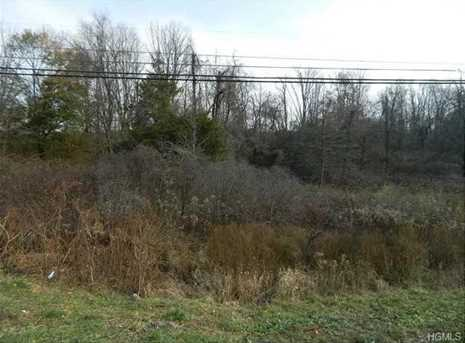 State Route 208 - Photo 10