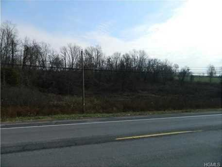 State Route 208 - Photo 6