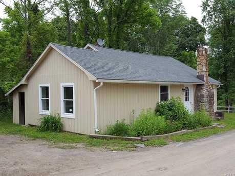 251 Samsonville Rd - Photo 2