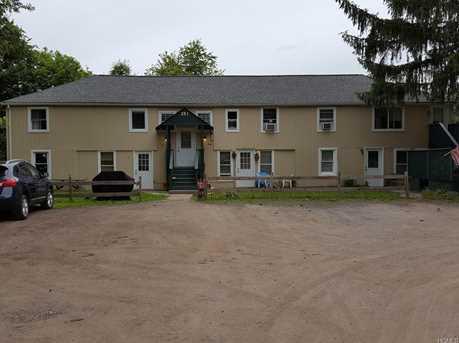 251 Samsonville Rd - Photo 1