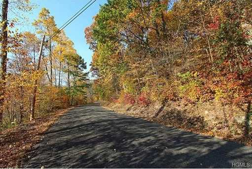 Cold Spring Rd - Photo 10