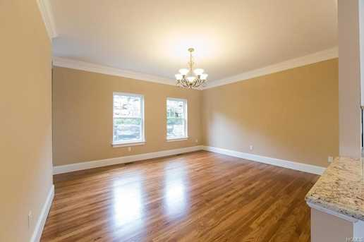 50 Half Moon Bay Drive - Photo 12