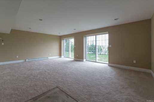 50 Half Moon Bay Drive - Photo 24