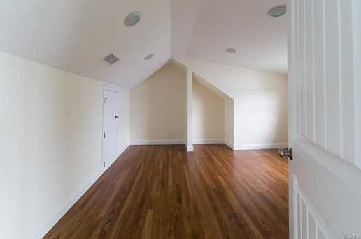 50 Half Moon Bay Drive - Photo 16