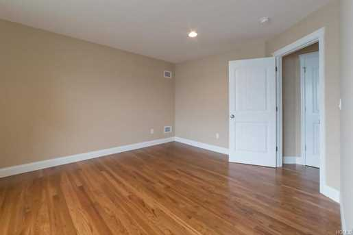 50 Half Moon Bay Drive - Photo 22