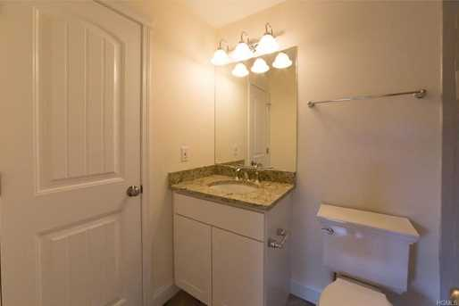 50 Half Moon Bay Drive - Photo 20