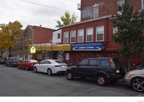 1452 Bryant Avenue - Photo 6