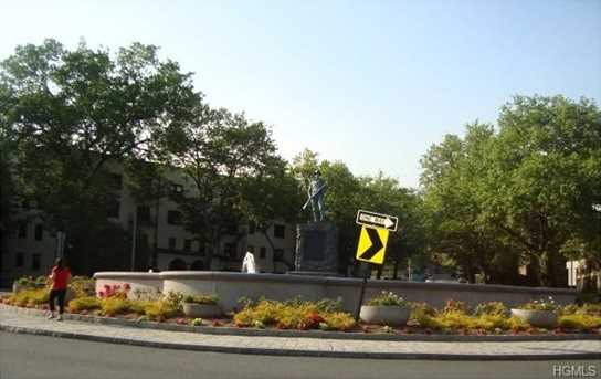 11 Park Avenue #4W - Photo 16