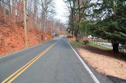 6 Morningside Drive - Photo 28
