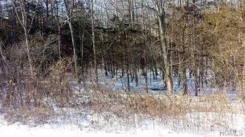 127 Ridge Road - Photo 1
