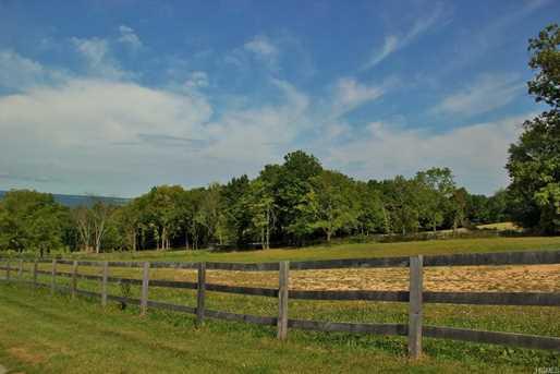 814 Sand Hill (Upper Farm) Road - Photo 20