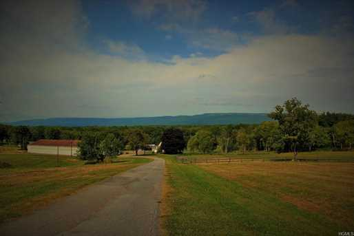 814 Sand Hill (Upper Farm) Road - Photo 28