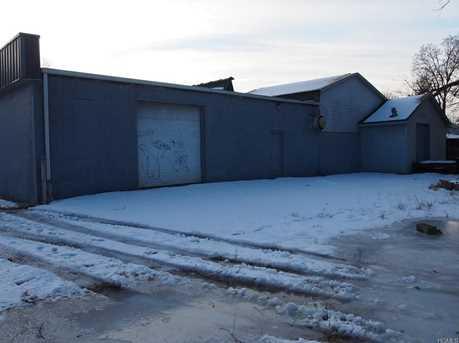 108 Sprague Ave - Photo 4