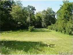 2 Mount Airy Road Road - Photo 22