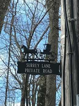 8-14 Surrey Lane - Photo 1