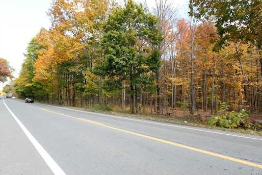 Route 300 - Photo 1