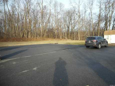 517 North Route 9W - Photo 4