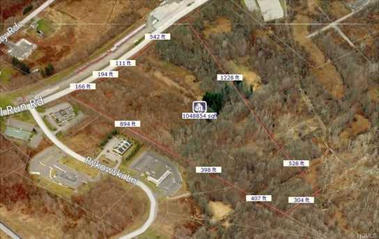 298-330 Crystal Run Road - Photo 4